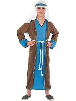 joseph-childs-costume