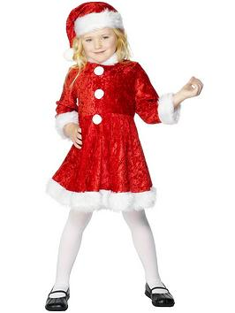 mini-miss-santa-girl-childs-christmas-costume