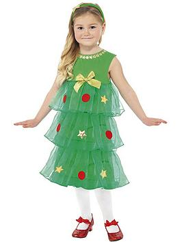 little-christmas-tree-dress-childs-costume