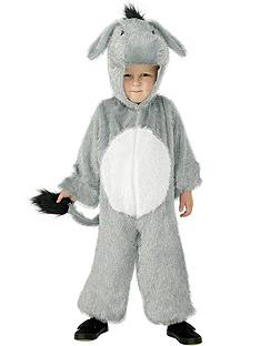 nativity-donkey-childs-costume