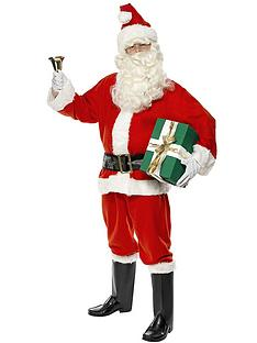 mens-santa-costume-adult-christmas-costume