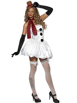 ladies-miss-snowman-adult-christmas-costume