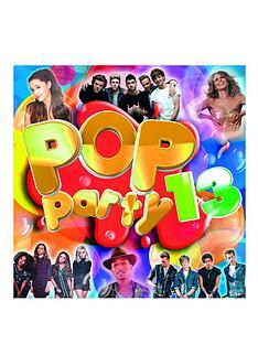 pop-party-vol-13-cd-2-dvd