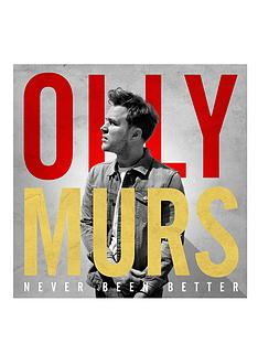 olly-murs-never-been-better-cd