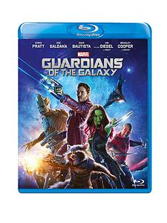 marvel-guardians-of-the-galaxy-blu-ray
