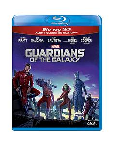 marvel-guardians-of-the-galaxy-3d-blu-ray