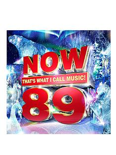now-thats-what-i-call-music-vol-89-cd