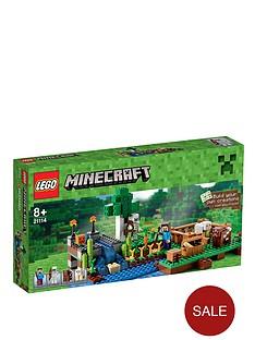 lego-minecraft-minecraft-the-farm