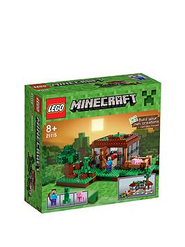 lego-minecraft-the-first-night-21115