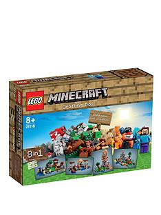 lego-lego-minecraft-creative-box
