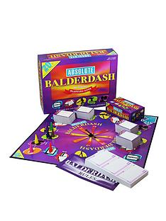 drumond-park-absolute-balderdash