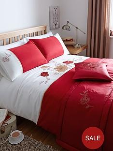 sheena-bed-in-a-bag