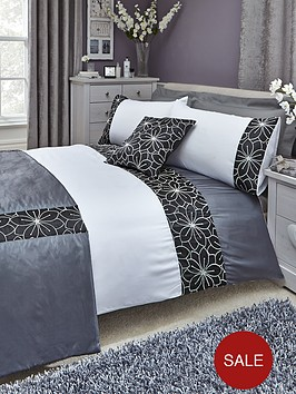 cheryl-bed-in-a-bag-black