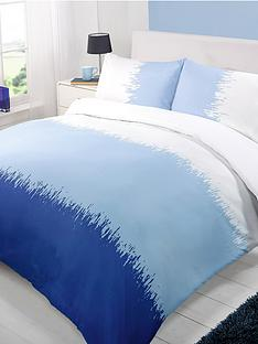 pax-duvet-cover-set
