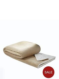 sherpa-fleece-blanket-natural