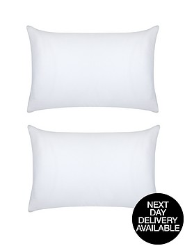 silentnight-egyptian-cotton-180-thread-count-pillow-case-pair