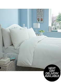 silentnight-egyptian-cotton-duvet-cover