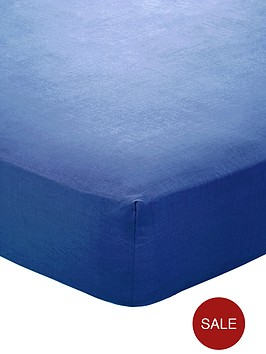 plain-dye-fitted-sheet-25cm-depth