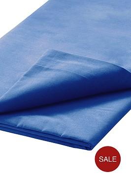 plain-dye-flat-sheet