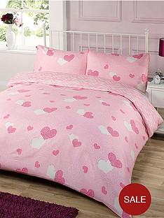 amalya-pink-duvet-cover-set
