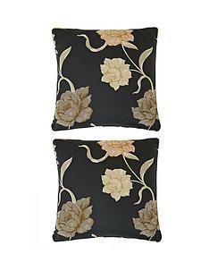 georgina-cushion-covers-pair