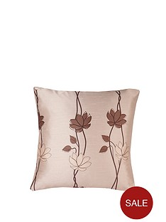 lotus-cushion-cover