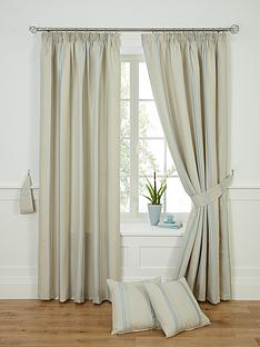 darwin-lined-pleated-curtains