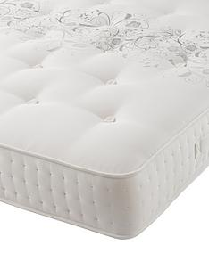 pocket-spring-bed-company-biddulph-1400-pocket-mattress