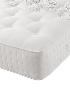 pocket-spring-bed-company-ascott-2000-pocket-mattress