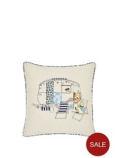 caravan-embroidered-cushion