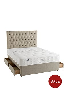 pocket-spring-bed-company-biddulph-1400-pocket-divan-with-optional-storage