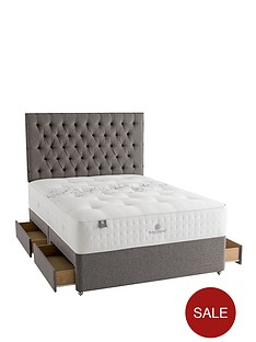 pocket-spring-bed-company-penrose-4000-pocket-memory-divan-with-optional-storage