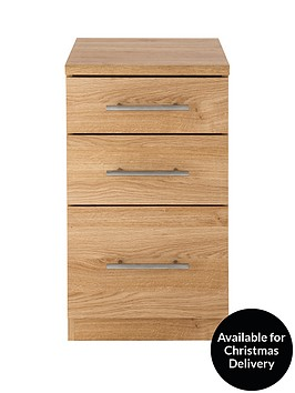 new-prague-graduated-bedside-cabinet