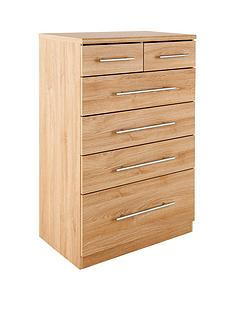 new-prague-4-2-graduated-chest-of-drawers