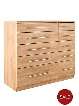 new-prague-5-5-graduated-chest-of-drawers