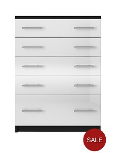 cologne-gloss-4-2-chest-of-drawers