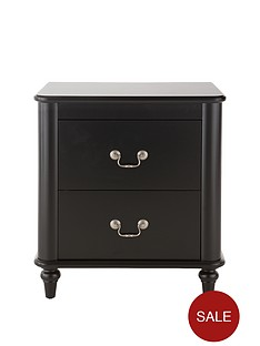 bunbury-2-drawer-bedside-chest