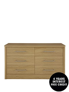 consort-new-liberty-ready-assembled-3-3-chest-of-drawers