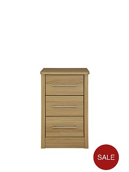 consort-new-liberty-ready-assembled-3-drawer-narrow-chest