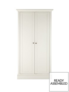 consort-dover-ready-assembled-2-door-wardrobe