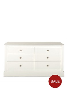 consort-dover-ready-assembled-6-drawer-wide-chest