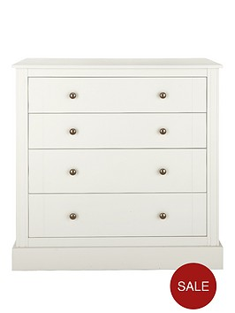 consort-dover-ready-assembled-4-drawer-chest