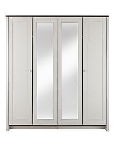 consort-tivoli-4-door-mirrored-wardrobe
