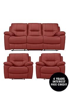 loreto-recliner-3-seater-sofa-plus-2-chairs