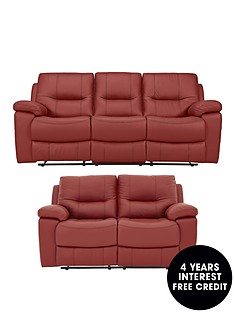 loreto-recliner-3-seater-plus-2-seater-sofa