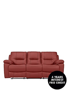 loreto-3-seater-recliner-sofa