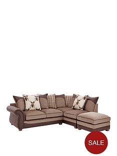 arran-right-hand-corner-chaise-and-footstool