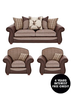 arran-3-seater-sofa-2-armchairs-buy-and-save
