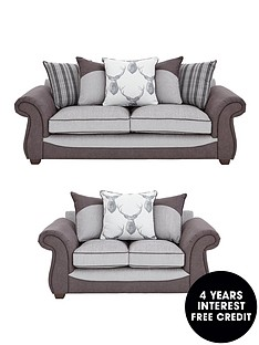 arran-3-seater-plus-2-seater-sofa