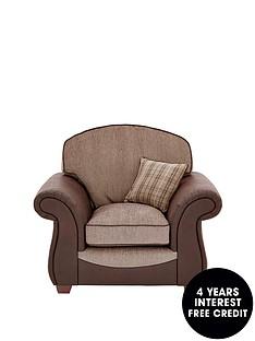 arran-chair